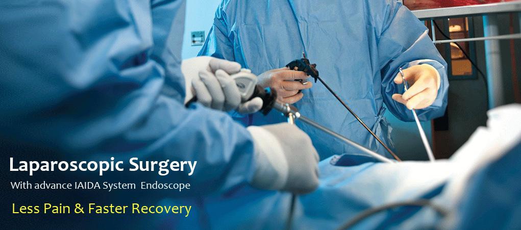 laproscopy-bnr1
